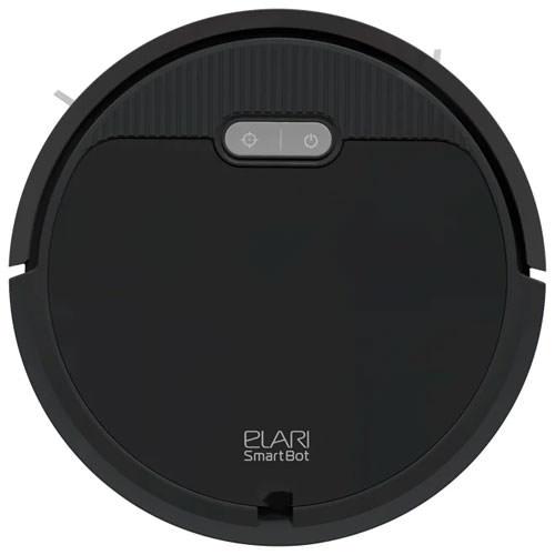ELARI SmartBot
