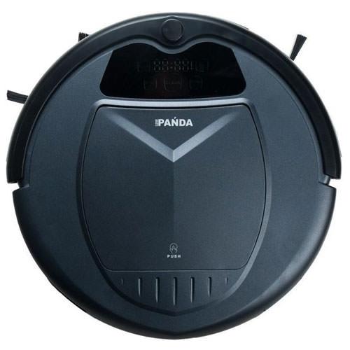 CleverPanda X900 Pro
