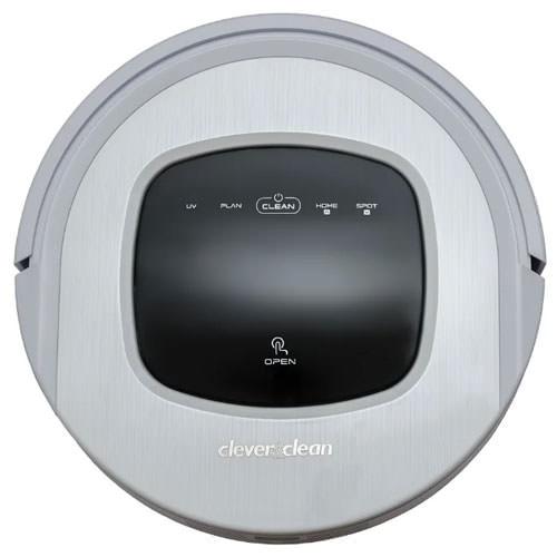 Clever & Clean AQUA-Series 01