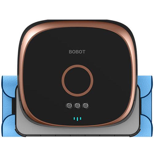 Xiaomi BOBOT Mopping Robot (MIN580)