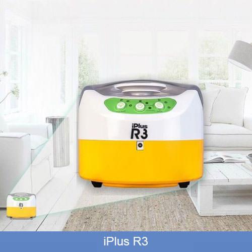 iPlus R3