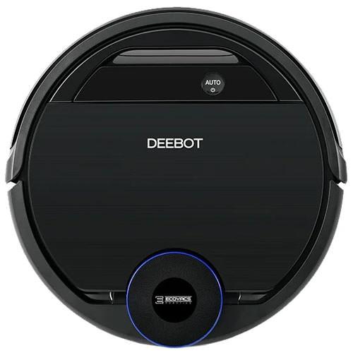 Ecovacs Deebot ozmo 930