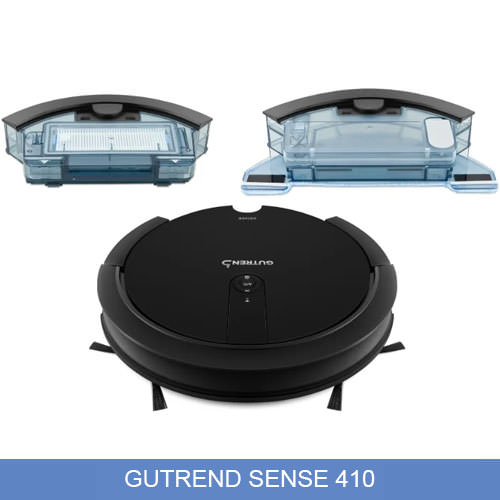 GUTREND SENSE 410
