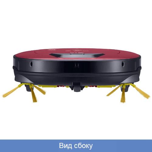 LG VR6670LVMP