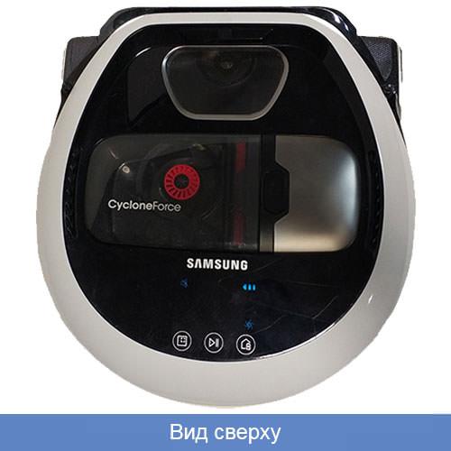 Samsung VR7030