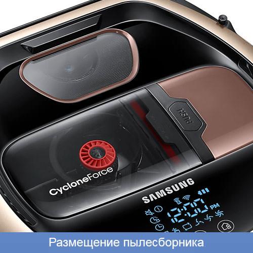 Samsung VR7070WD