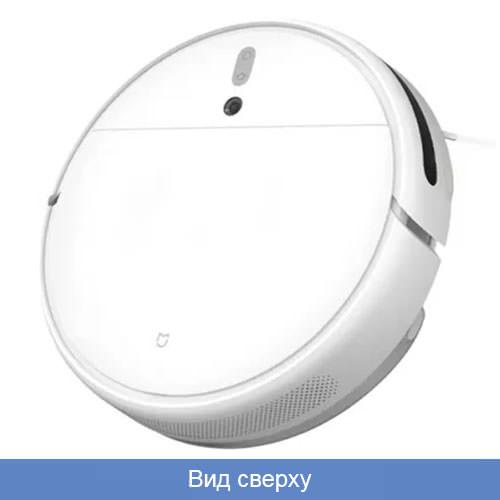 Xiaomi Mijia 1C