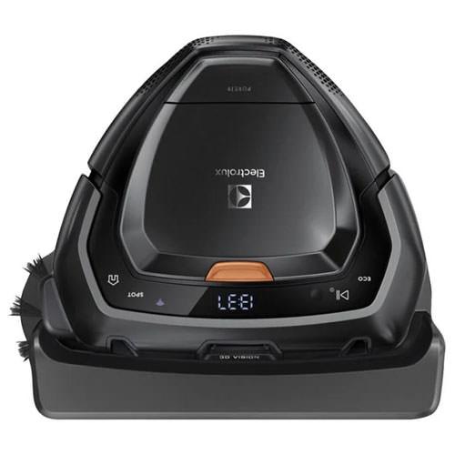 Electrolux PI91-5SGM