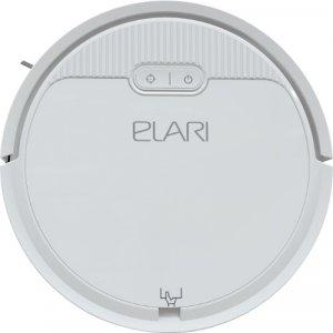 - Elari SmartBot SBT-001W White
