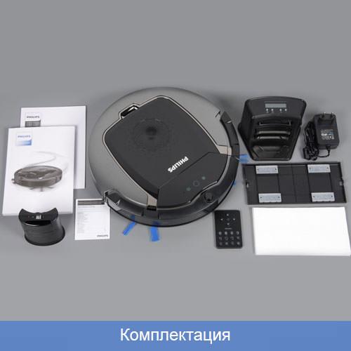 Philips FC8822/01