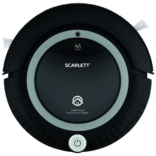Scarlett SC-VC80R10