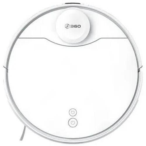 360 S6 Pro