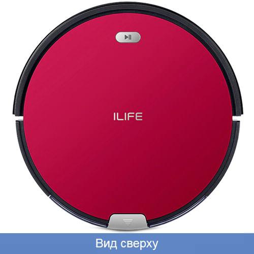 iLife V8с
