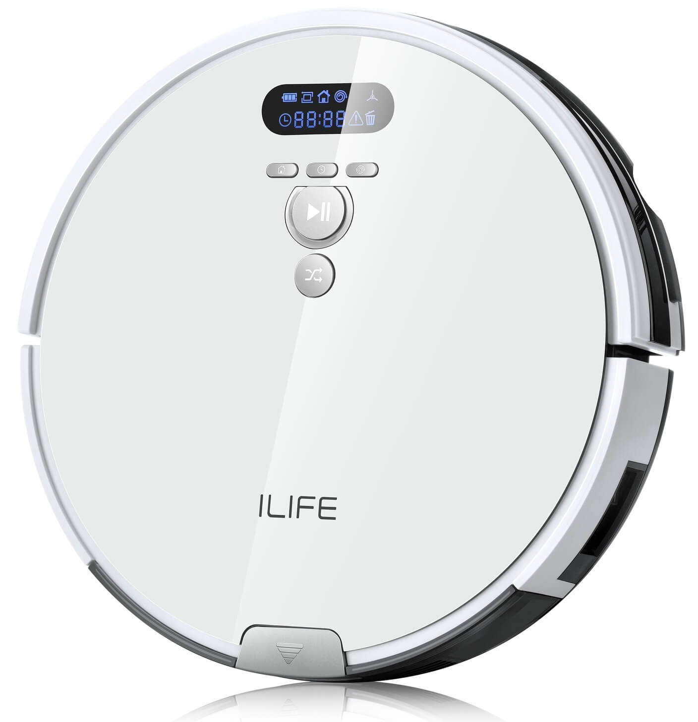 ILIFE V8 Plus